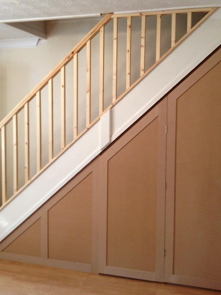 Beeline Carpentry Take A Look At Our Carpentry Portfolio