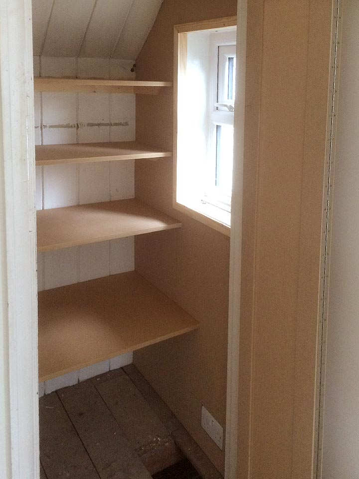 Beeline Carpentry Take A Look At Our Carpentry Portfolio